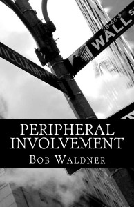 Peripheral_Involveme_Cover_for_Kindle